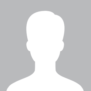 Profile photo of Dylan